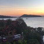 Photo of Novotel Phuket Resort