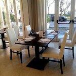 Hotel Mercure Rimini Lungomare – Rimini –RN-