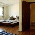 Foto de Sleepy Lion Hostel, Youth Hotel & Apartments