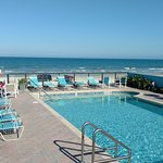 Foto di Daytona Shores Inn and Suites