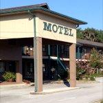 Photo de Dinner Bell Motel