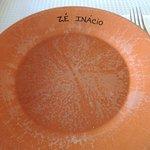 Photo of Restaurante Ze Inacio