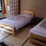 Photo de Hotel New Shichisei