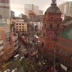 Ramada Manila Central Foto
