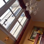 Photo de Chestnut Hill Bed & Breakfast Inn