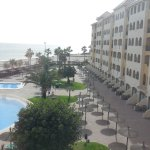 Hotel IPV Palace & Spa Foto