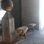 InterContinental Davos Hotel Foto
