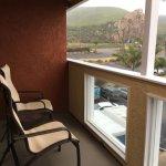 Photo of SeaCrest OceanFront Hotel