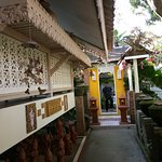 Photo of Suan Doi House Hotel & Resort