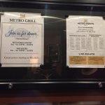 Photo de Metro Points Hotel - Washington North