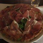 Ristorante Bar Rialto Foto