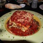 Salvatore's Italian Restaurant Foto