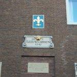 Foto de Museo Histórico de Ámsterdam