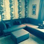 Hotel du Vin and Bistro Foto