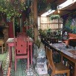 Photo de Sativa Studio Cafe