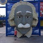 Foto de LEGOLAND Florida Resort