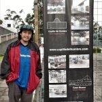 Foto de Guayasamin Museum