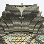 Photo of Lisboa Casino