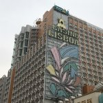 Photo of Lisboa Casino