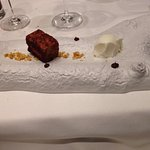 Photo of Restaurant Volvoreta