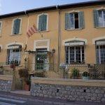 Photo of Restaurant l'Ecole des Filles