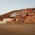 Photo of Morocco Dunes Day Tours