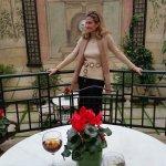 Hotel Orfila Foto