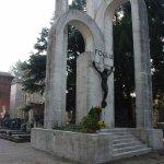 Foto di Cimitero Monumentale