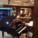 Photo of Barcelo Casablanca Hotel