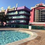 Disney's Pop Century Resort Photo