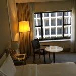 L'Hotel PortoBay Sao Paulo Foto