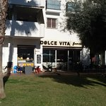 Photo of Dolce Vita Gourmet