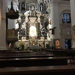 Foto de Hotel Convento Cadiz