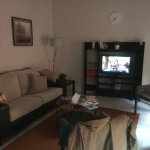 Foto de Apartamentos Altamira Sevilla