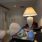 Photo de Somaschi Hotel