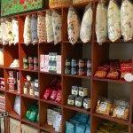 Shop at Tanhouse