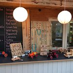Jewellery and Toys on sale at Tanhouse