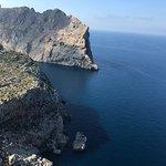 Unglaublich wie schön Mallorca ist