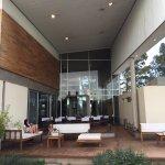 Photo of Herradura Hotel Suites