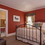 Addison Room -Room 26