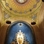 Basilica of the National Shrine of the Immaculate Conception Photo