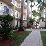 The Palm Bay Club Photo