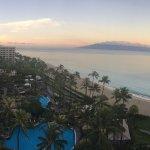 The Westin Kaanapali Ocean Resort Villas Foto