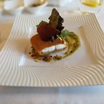 Foto de Goya Restaurant