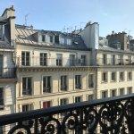 Photo de W Paris - Opera