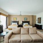 Photo de BEST WESTERN Hotel Posada Del Rio Express