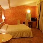 Foto di Hotel Roma Prague