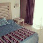 HD Beach Resort Foto