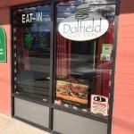 ภาพถ่ายของ Dolfield South Cafe
