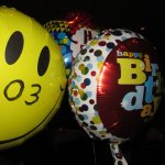 YUP born in 1914...